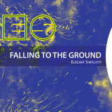 Falling to the Ground (2015)
