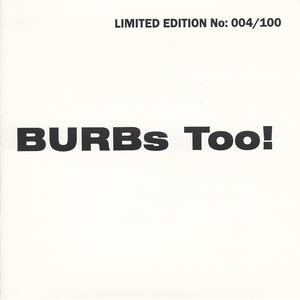 Burbs Too