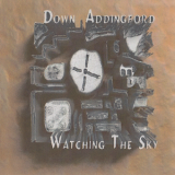 Down Addingford: Watching the Sky (1997)