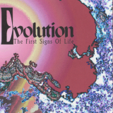 Evolution: The First Signs Of Life (1996)