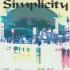 Sampler Tape 2 (1996)