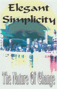 Sampler_Tape_2_Cass_300