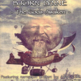 Bjorn Lynne - The Gods Awaken (2001)