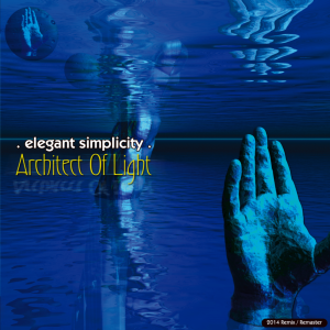 Architect of Light - Remix/Remaster