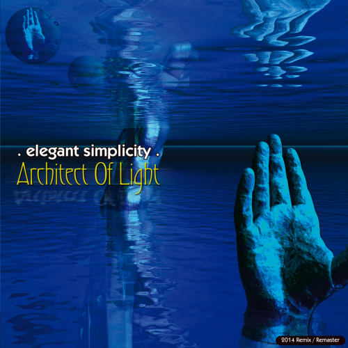 Architect of Light (2014 Remaster)