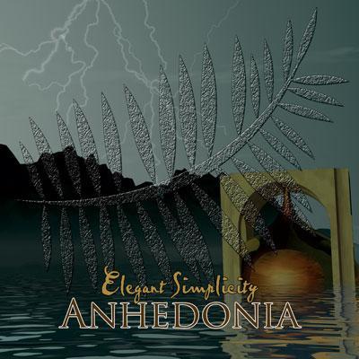 Anhedonia (2004)