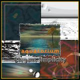 Aquatorium (2004)