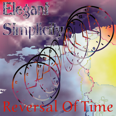 Reversal of Time (1997)
