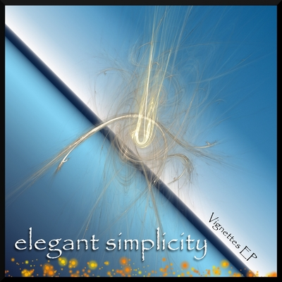 Vignettes EP (2009)