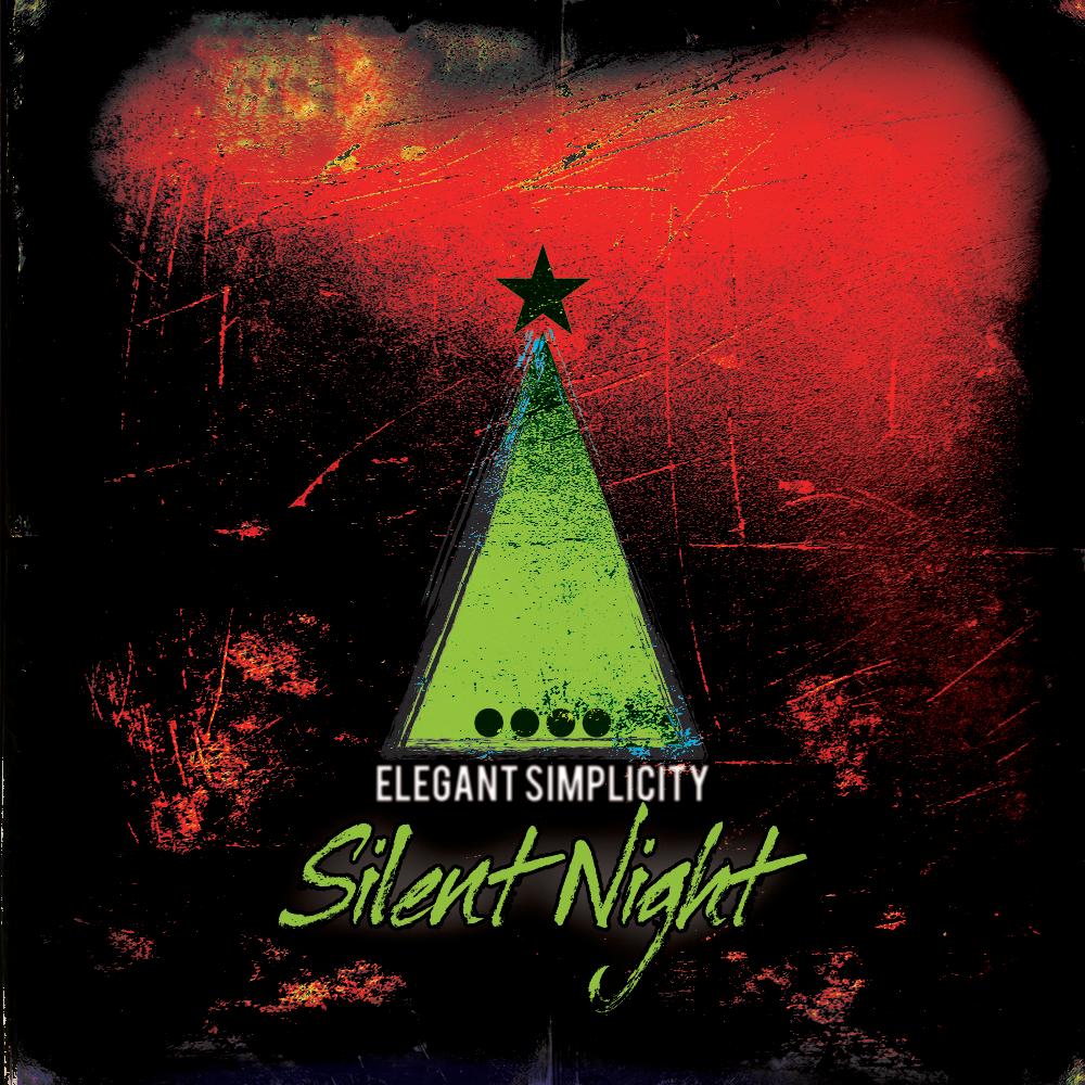 Elegant Simplicity - Silent Night