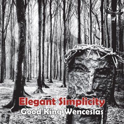 Good King Wencesla