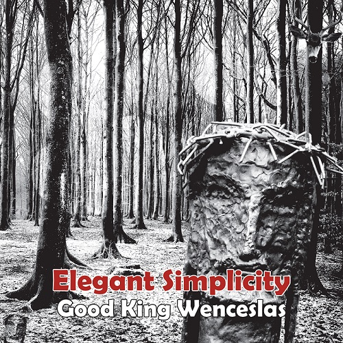 Good King Wenceslas (2018)