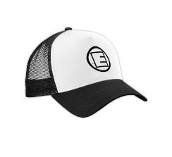 Elegant Simplicity Cap!