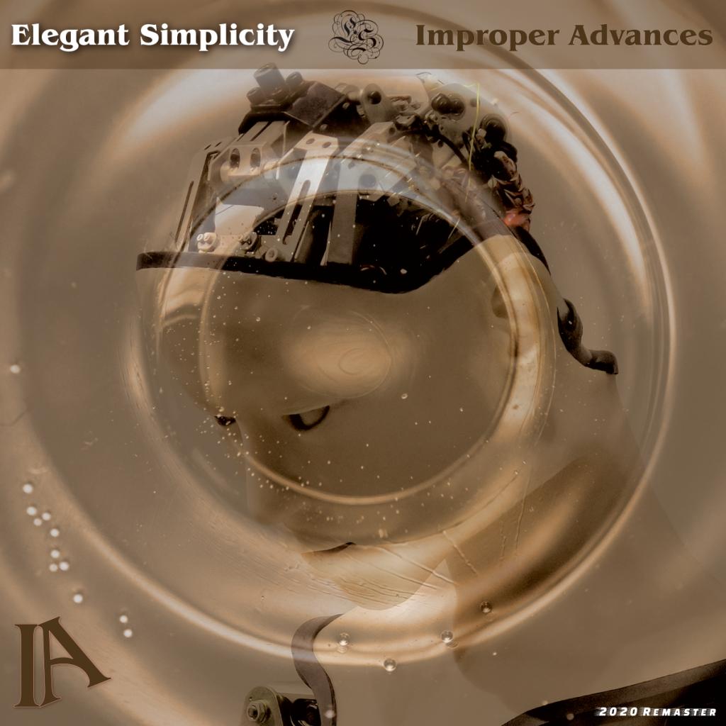 Improper Advances (2020 Remaster)