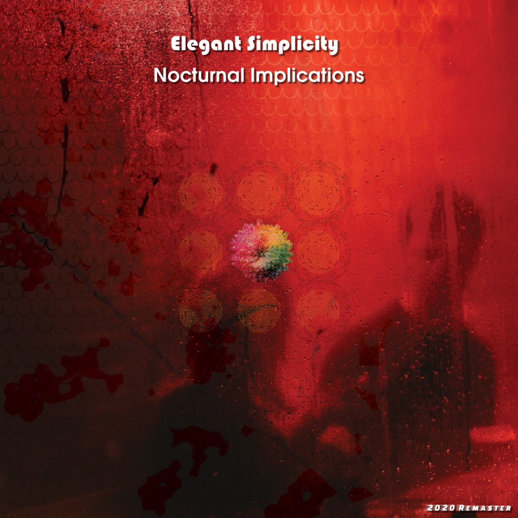 Nocturnal Implications (2020 Remaster)